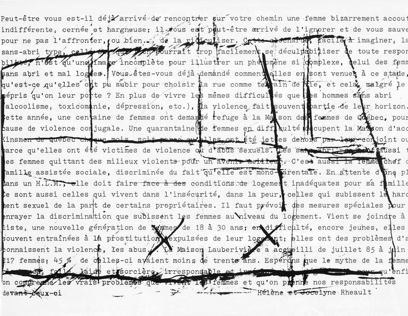 Ciel variable 3-4, p.31. © Tous droits réservés