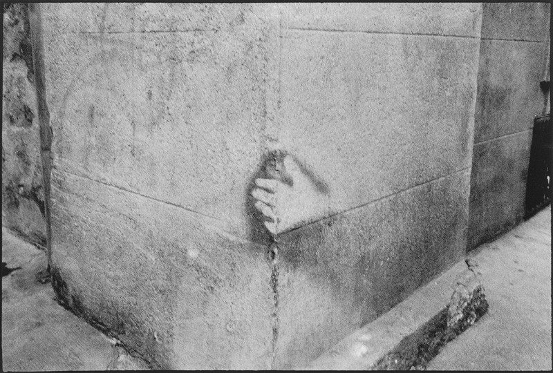 Pierre Crépô, Sans titre © Tous droits réservés