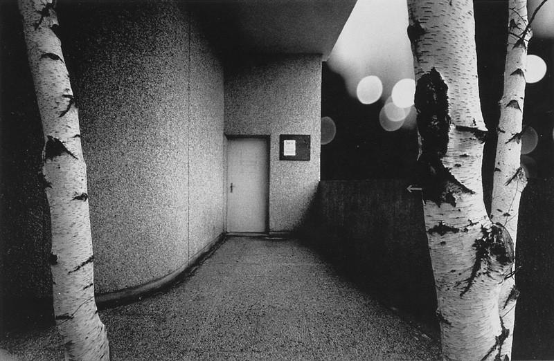 Pierre Guimond, Sans titre. © Pierre Guimond