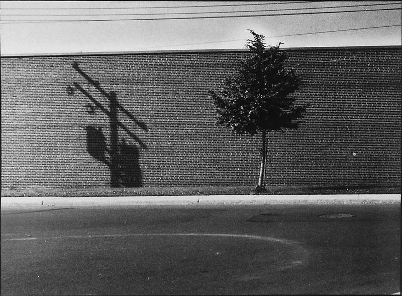 Pierre Brault, Sans titre. © Pierre Brault