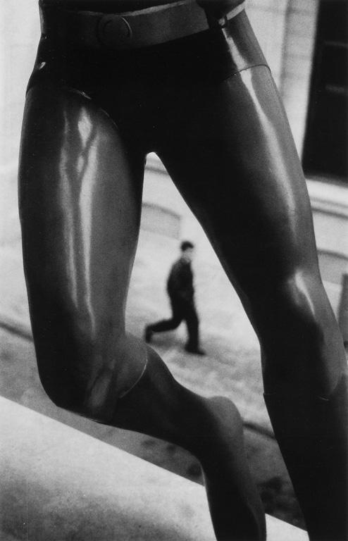 Pierre Blache, Sans titre. © Pierre Blache