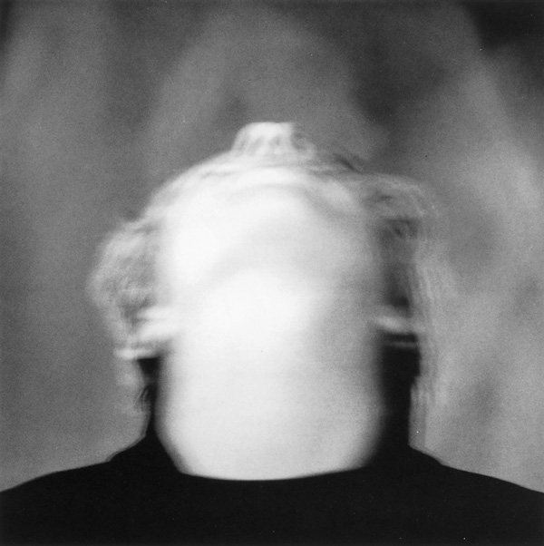Marc Tessier, Sans titre. ©Marc Tessier