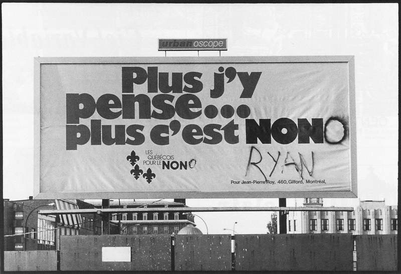 Guy Turcot, Sans titre. ©Guy Turcot