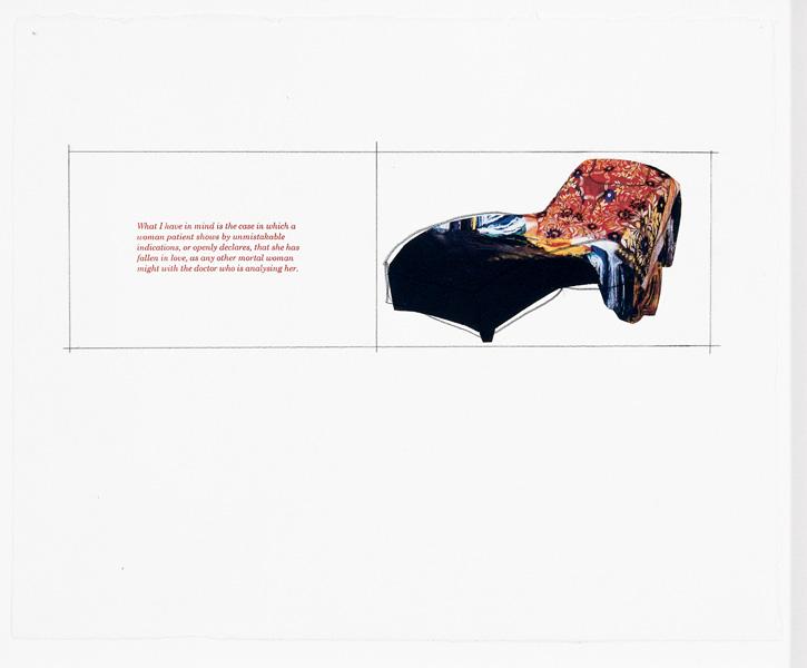 Sorel Cohen, Resistance Heroines, 1996-1997, 42 photocollages et techniques mixtes dimensions variables, collections privées et collection de l'artiste. Photo: Richard-Max Tremblay. © Sorel Cohen/SODRAC (2010)