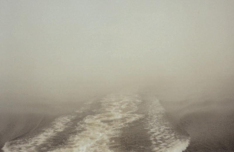 Angela Grauerholz, Sans titre (washed water) (extraits). © Tous droits reservés