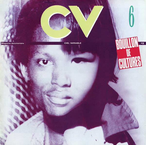 CV06 - 1988