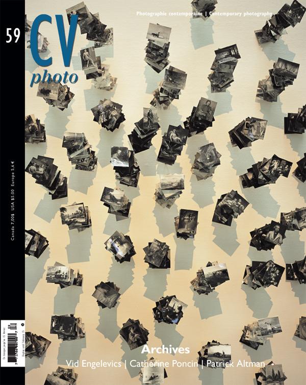 CV59 - 2002