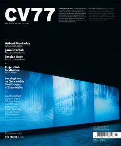 Ciel variable 77 – CULTURAL TOURISM