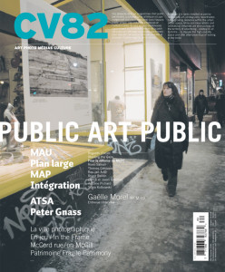 Ciel variable 82 – ART PUBLIC