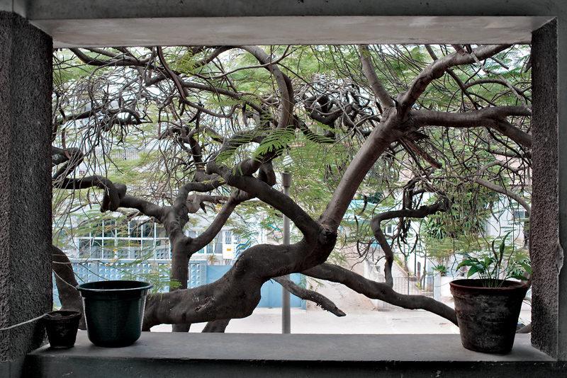 Guy Tillim, Maputo, Mozambique, 2007, photo: Guy Tillim ©