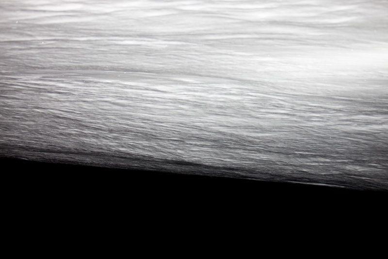 Andrew Wright, Nox Borealis, 2012, c-print / épreuve chromogénique. © Andrew Wright