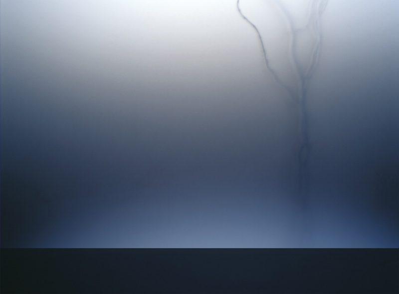 I'll Keep You There So Long (diptyque / diptych), 2012, tirages numériques montés sous plexiglass / digital prints under Plexiglas, 67 x 91 cm