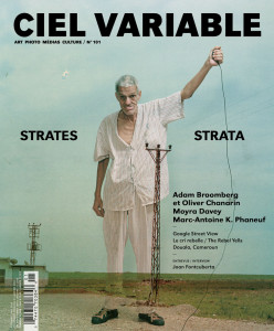 Ciel variable 101 – STRATA