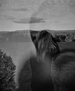 Éliane Excoffier, Un, deux, trois (vers le nord) - for Joanie Lapalme