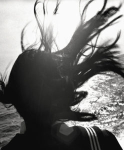 Masahisa Fukase, Ravens - Louis Perreault