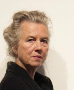 Helga Pakasaar, À propos de la nouvelle Polygon Gallery, Vancouver Nord - Karen Henry