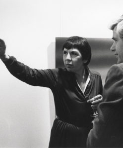 Gabor Szilasi, The Art World in Montreal, 1960‒1980 - Zoë Tousignant, On Emotion and the Photographic Archive