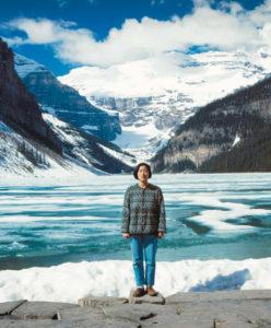 La photographie au Canada 1960-2000, De l'art photographique au monde des images - Pierre Dessureault