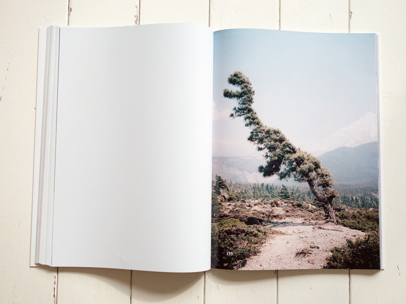 Catalogue (V.D.), Vincent Delbrouck, Éditions Wilderness, Belgique, 2017, 248 pages, 116 illustrations