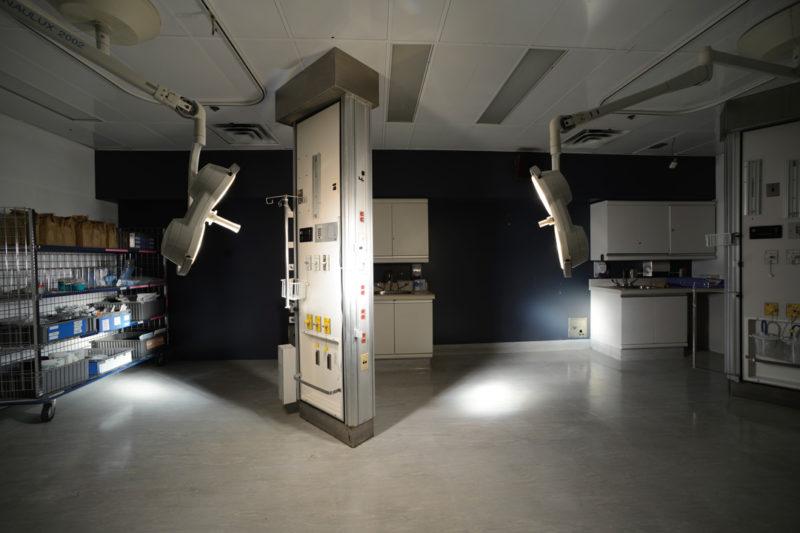 Roberto Pellegrinuzzi, Sans titre, 2017, 64 × 91 cm. Impression jet d'encre (encres archive) / inkjet print with archival inks, Centre des arts et du patrimoine RBC / RBC Art and Heritage Centre.