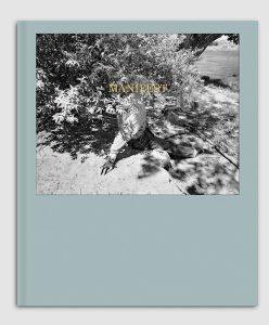 Kristine Potter, Manifest - Louis Perreault