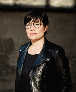Audrey Genois, MOMENTA 2019: Broadening the Field for the Biennale — Jacques Doyon