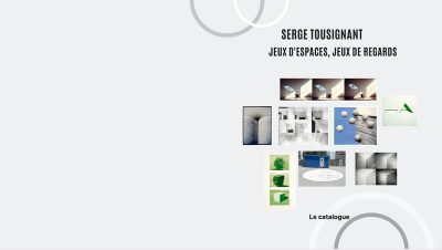 web-catalogue-tousignant